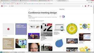 meeting design, pinterest, meetingdesign, eventcanvas